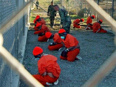 american-torture.jpg