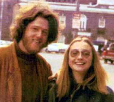 bill-hillary-clinton.jpg