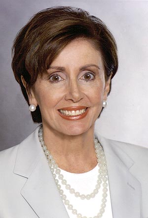 http://thoughtmerchant.files.wordpress.com/2008/01/nancy-pelosi.jpg