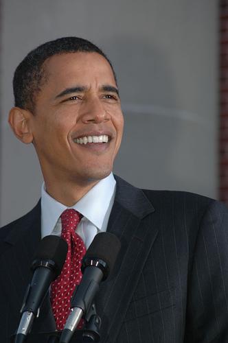 new-obama.jpg