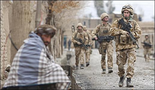 Afghanistan_war