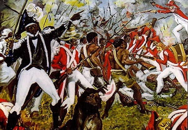 haitian-revolution-2